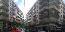 Condominio Via Risorgimento