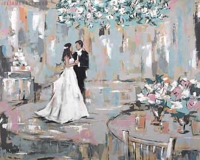 E&A_Julia-McNally-Fine-Art-And-Event-Painting_Web.jpg