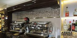 Bar tavola calda Caffè dello Stretto
