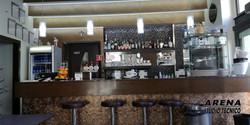 Foto Risto-Pub  Passione Eterna
