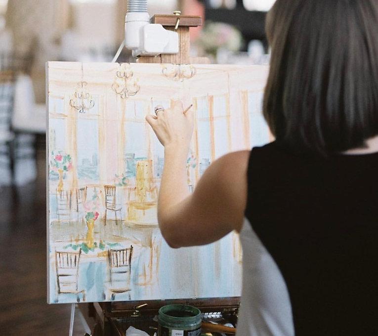 Julia-McNally-Fine-Art_Photo-by-Jennifer