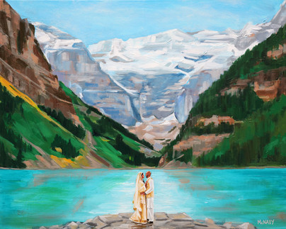 L+W_Julia-McNally-Fine-Art_Lake-Louise-C