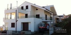 Villa Scutellà