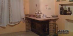 Casa Trimarchi