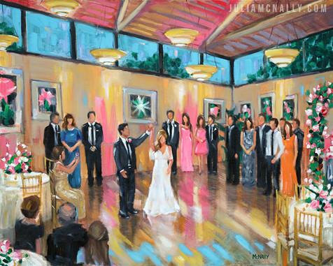 CF_Julia-McNally-Live-Wedding-Painting-Web.jpg