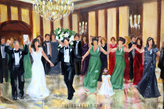 A&D_Julia-McNally_Fine-Art-And-Live-Event-Painting_Web-Detail.jpg