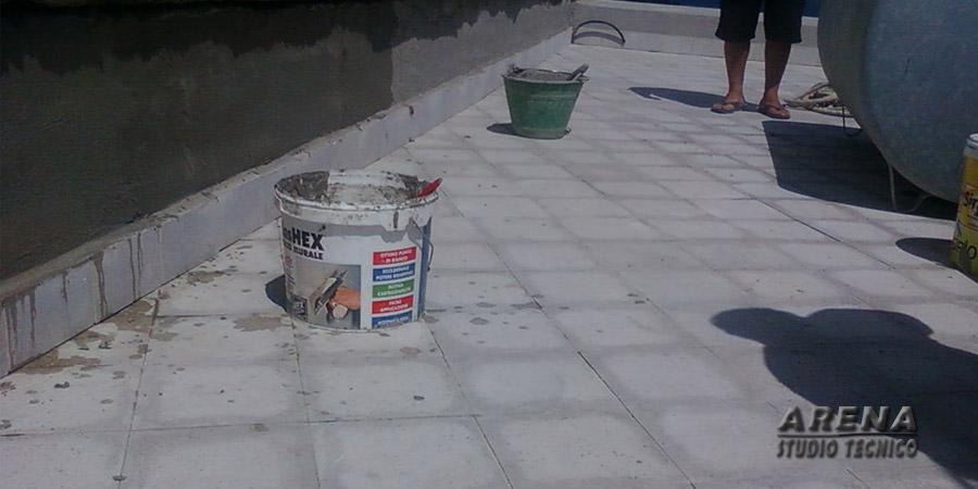 D.L. Condominio Via G. di Giovanni
