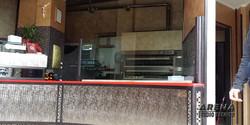 """Pizzeria Focacceria """"Sale e Pepe II"""""""