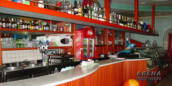 "Bar Pasticceria Gelateria ""La Motta"""