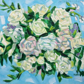 SA_Julia-McNally-Fine-Art_Final-Web.jpg