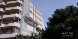 Condominio Via Nazionale 323R  D.T.