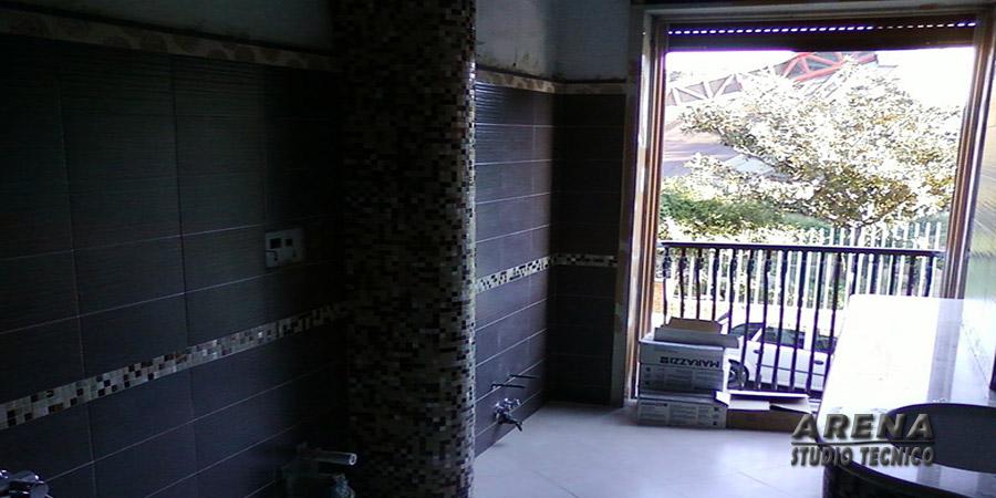 Casa Bonaccorso