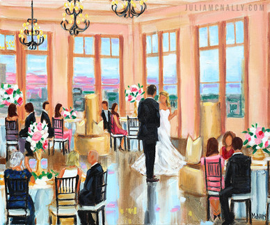 EH_Julia-McNally-Fine-Art-And-Live-Event-Painting_Web.jpg
