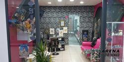 Sasha Tattoo Studio