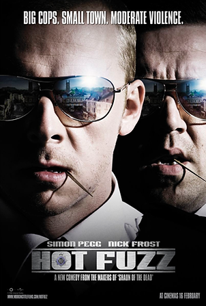 Hot Fuzz.png