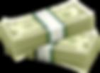 money clip art.png