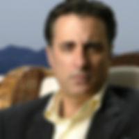 Andy Garcia.jpg