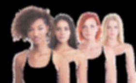 The Girls_no bg 2.png