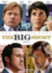 The Big Short poster.jpg