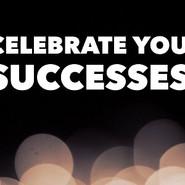 Får du øje på dine succeser?