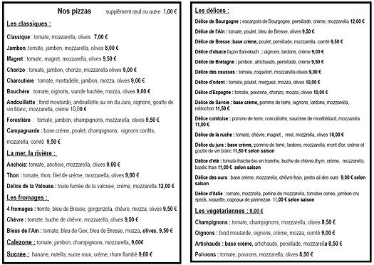 liste pizza aout .png