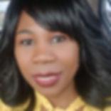 Erika Beckles, PhD, MBA, LMFT