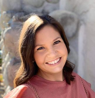 Jessica Harvey Erle, LMFT
