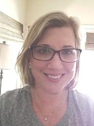 Jean Sheppard, LCSW