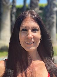 Lisa Bertelle, LMFT