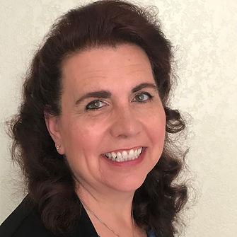 Lorraine Balek-Beeson, LPCC
