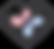 logomark-(1000x900).png