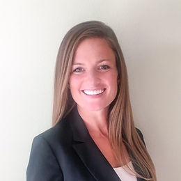Katelin Buchanan, LPCC
