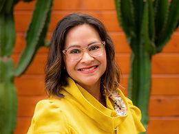 Tara Nimry, ASW