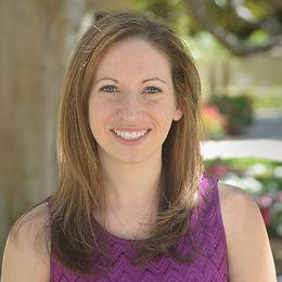 Emily Remba, LCSW, PMH-C
