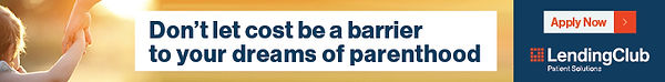 Lending Club2 Banner.jpg