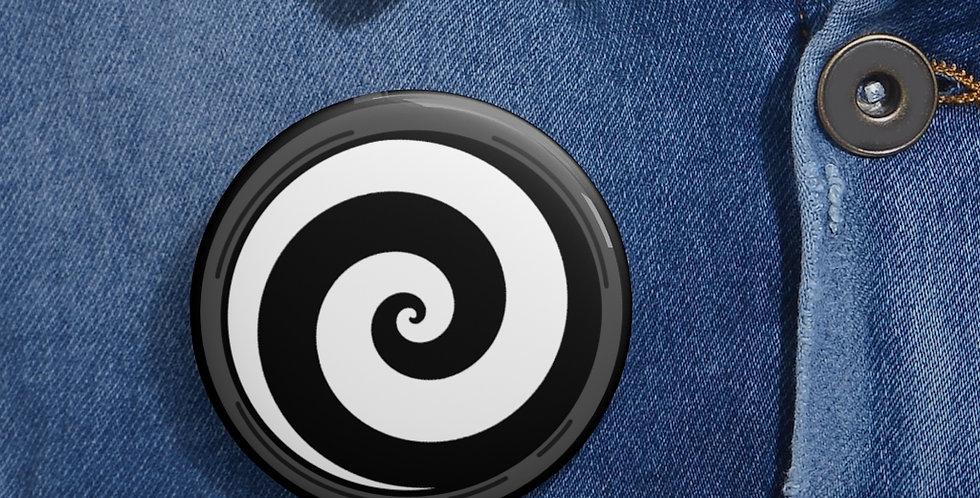 Hypno Button