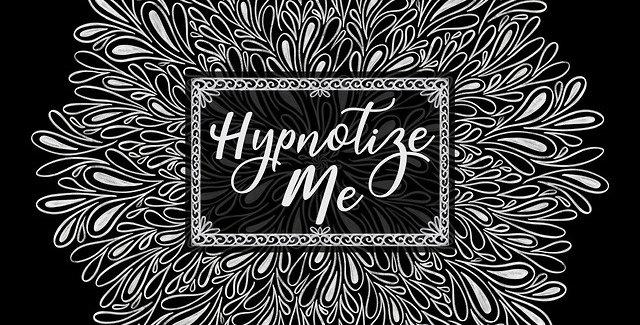 Hypnotize Me (Image)