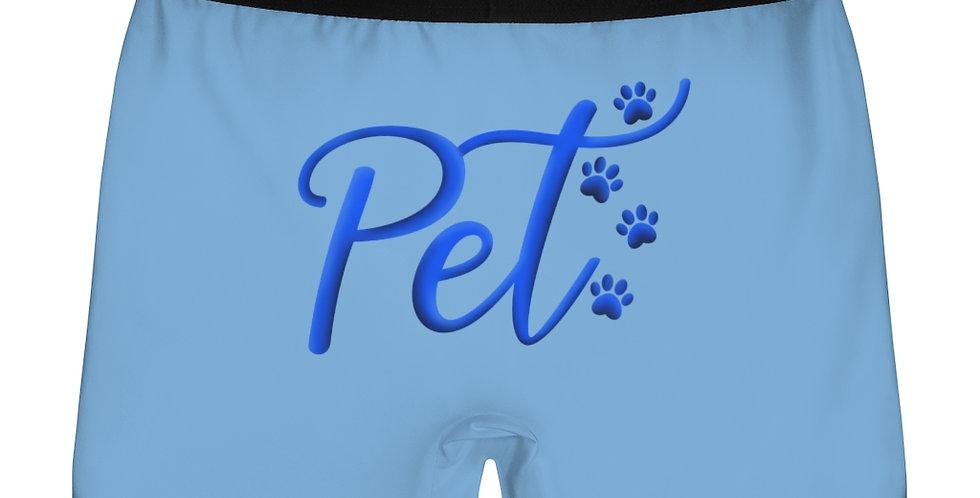 Pet Boxer Briefs