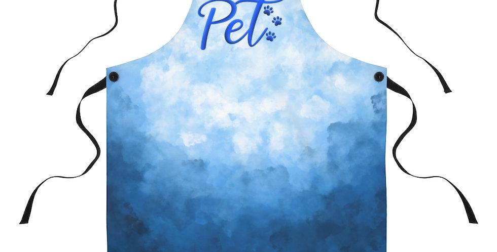 Pet Apron
