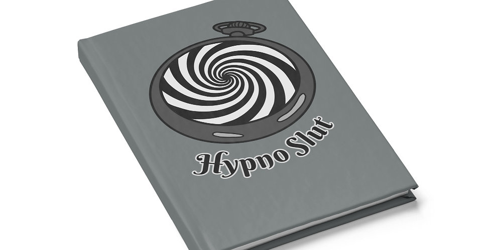 Hypno Slut Journal
