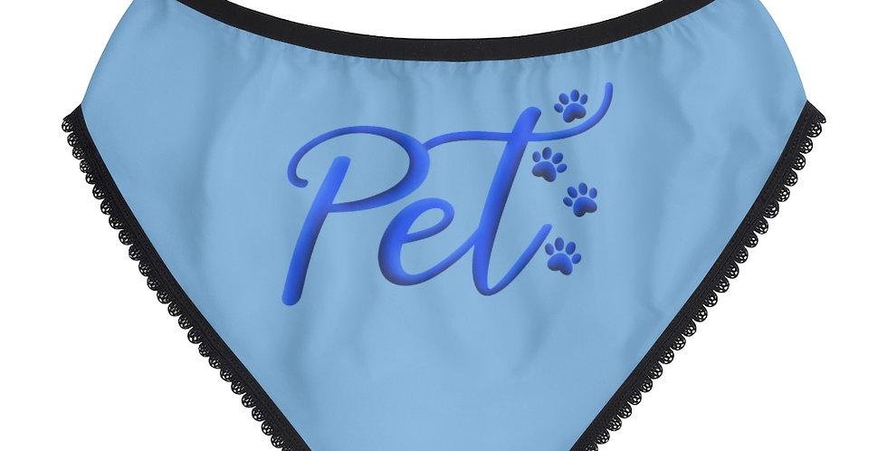 Pet Underwear
