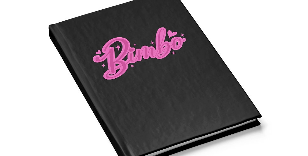 Bimbo Journal