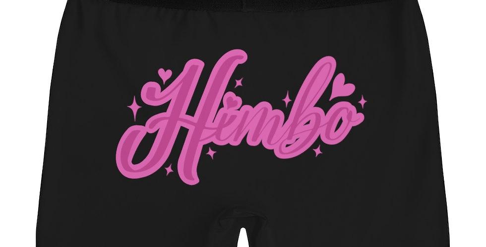Himbo Boxer Briefs