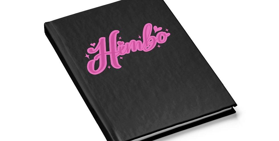 Himbo Journal
