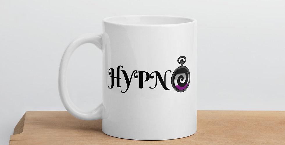 Ace Hypno Pride Mug