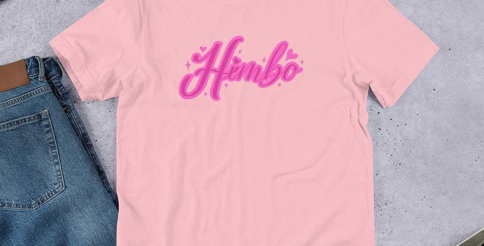Himbo Unisex T-Shirt
