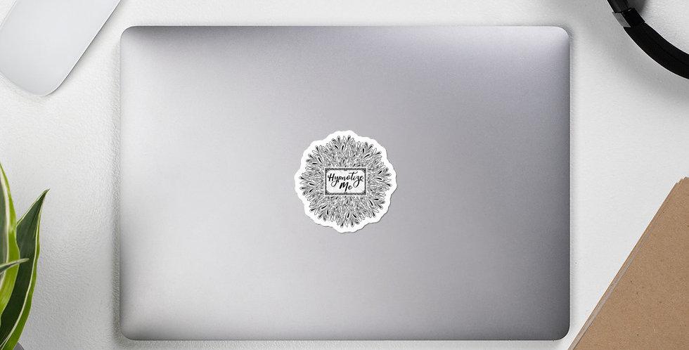 Hypnotize Me Stickers