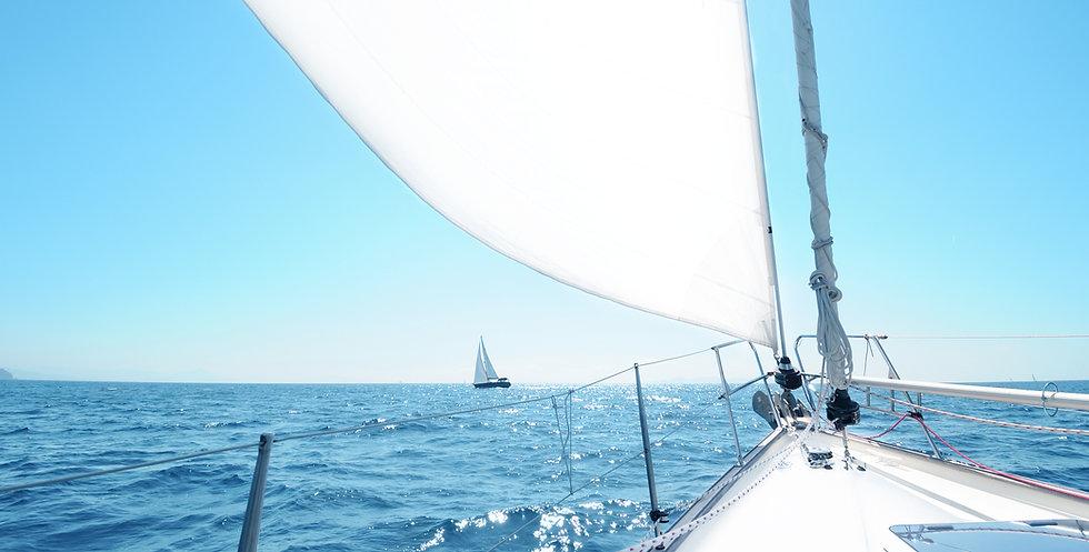 veladream charter company image