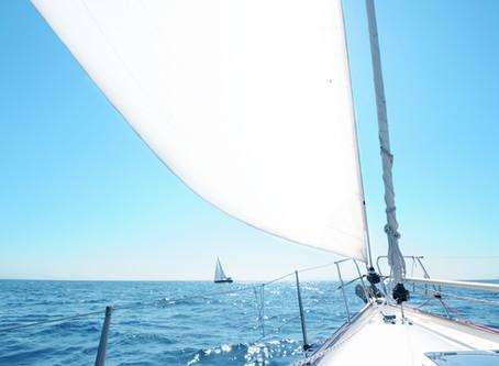 Yachting NZ write-up