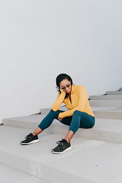 Personal-Branding_Tina-Leu-Fotos_Alicia-